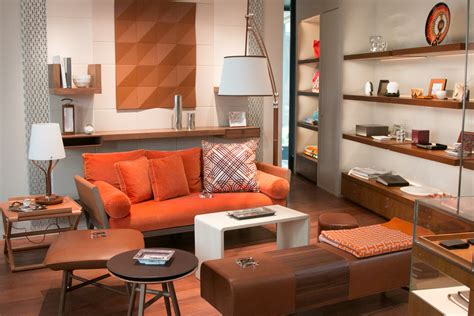 1000 ideas about hermes home on brown teal