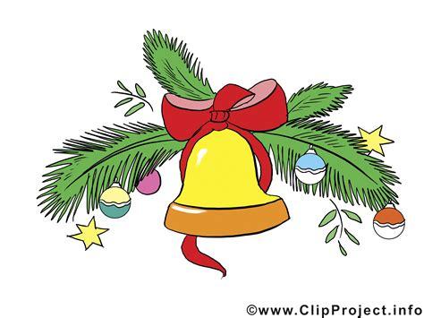 clip weihnachten bilder zum 2 advent glocke zu weihnachten
