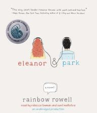 eleanor park exclusive eleanor park b n exclusive edition by rainbow rowell hardcover barnes noble 174