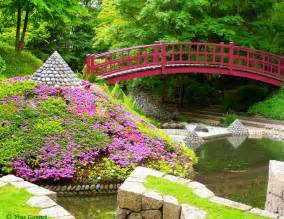jardin japonais albert kahn boulogne billancourt m 233 tro bo