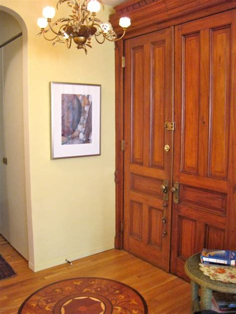 select the best for your feng shui entryway open spaces feng shui