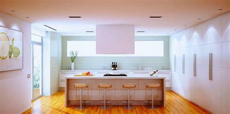 Kitchen Island Decoration large kitchen island interior design ideas