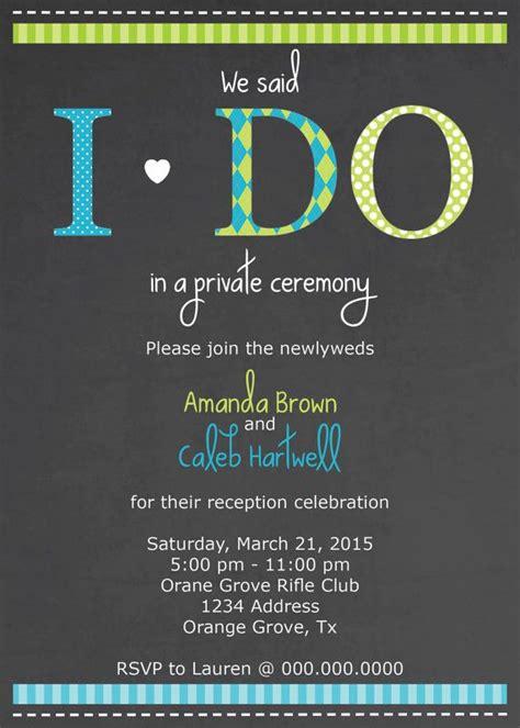 anniversary song ideas wedding reception wedding invitation via social media new best 25 wedding