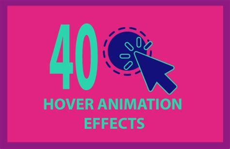 hover animation effects free responsive muse templates muse hover animation effects responsive muse templates