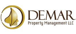Property Management Companies Uae Demar Property Management Llc United Arab Emirates Abu
