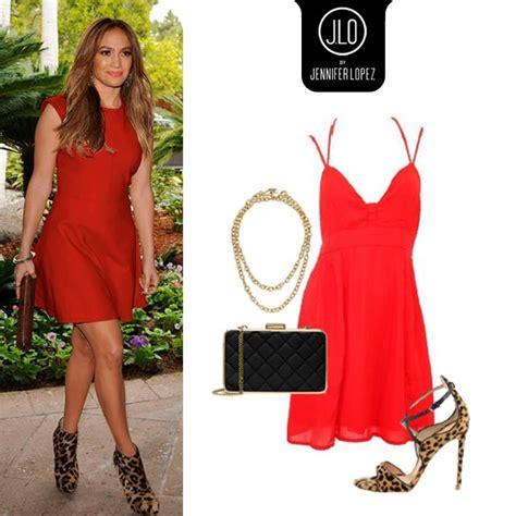 imagenes de buenas noches graciosas trackid sp 006 fotos del vestido rojo de jlo hermosos vestidos