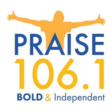house of praise baltimore praise 106 1