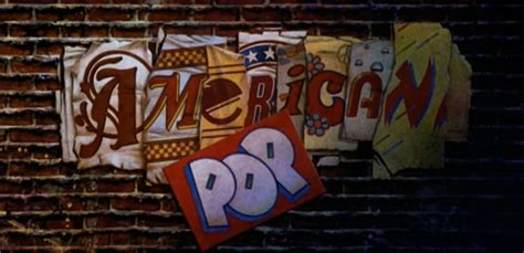 american pop artists rotospective a journey through american pop lessons in
