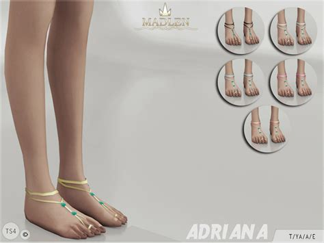 by simplicaz tags boots shoes flats female sims3 dashakirilova sims3 feet 187 sims 4 updates 187 best ts4 cc downloads