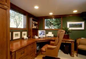 turn your home office into a productivity zone