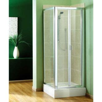 Manhattan Shower Doors Manhattan Shower Door Parts Images