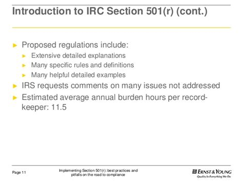section 501 a irs section 501 a 28 images panel discussion the
