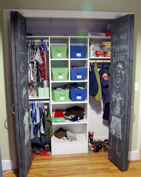 juegos para decorar closet modernos closets para ni 241 os y jovenes decorar y m 225 s hogar