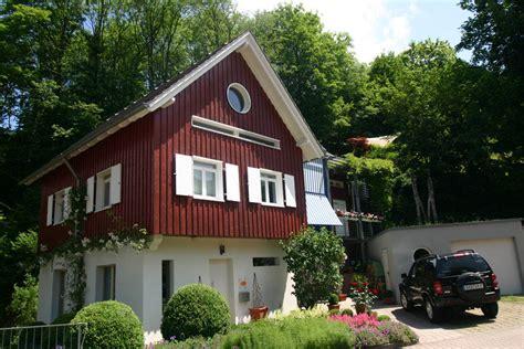 Mussler Baden Baden by Architektursanierung Wohnhaus Privatgeroldsauer Str