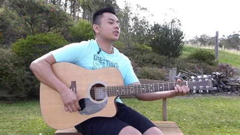lifehouse somewhere in between lifehouse somewhere in between acoustic cover youtube