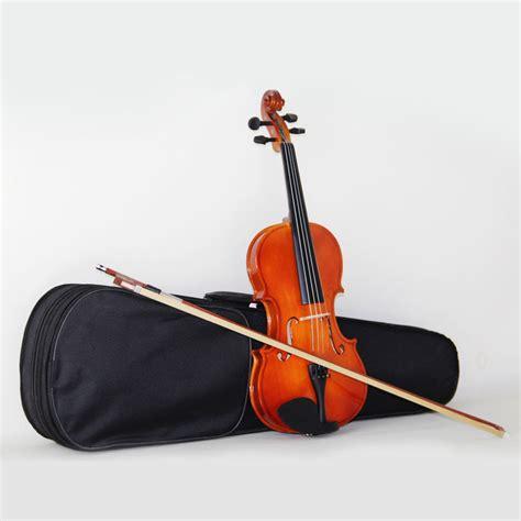 Biola Violin 1 4 aliexpress buy master violin high quality bailing