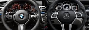 Lovely Bmw For Sales #12: M-sport-bmw-vs-amg-mercedes.jpg