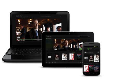 Optik Tv Mobil telus optik tv apps telus
