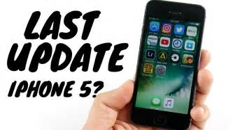 iphone  ios  review   update youtube