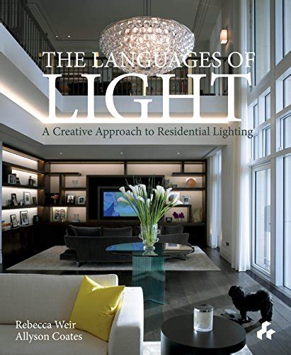 home lighting design pdf languages of light a creative approach to residental