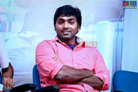 actor vijay sethupathi cell number vijay sethupathi s next film titled ka sethupathi