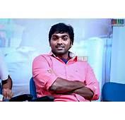 Vijay Sethupathis Next Film Titled Ka Sethupathi