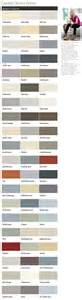60s colors 60 of candice s favorite benjamin paint colors