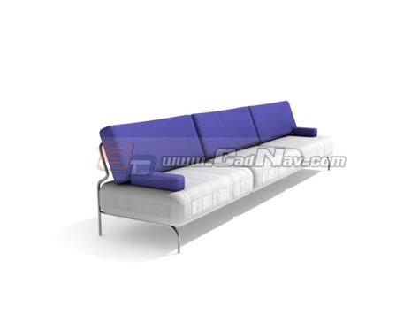 waiting area chairs 3d model airport waiting room chair 3d model 3dmax 3ds files free