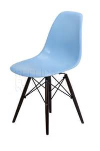 replica charles eames chair with wood legs chairs