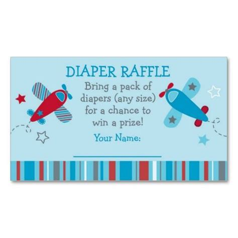 Gas Card Raffle Ticket Template by Search Results For Raffle Tickets Templates