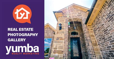 real estate photography gallery yumba realty marketing
