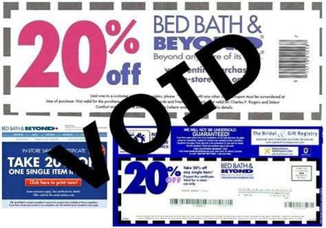 bed bath and beyond sign up no sign up bed bath and beyond coupons specs price