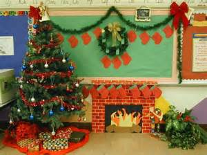 how to hold a classroom christmas celebration ehow