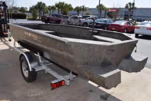 war eagle boat dealers in alabama 2017 new war eagle 750 gladiator750 gladiator jon boat for