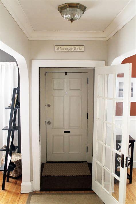 entry vestibule hammers and high heels a vestibule huh