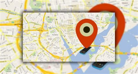 how to trace mobile location mobile number location trace karne ke 10 best android apps