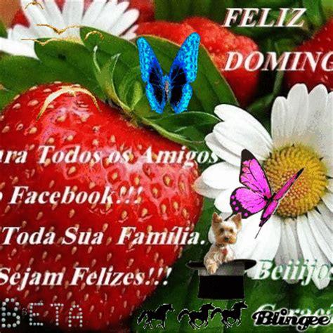 imagenes vintage feliz cumpleaños feliz domingo picture 131789183 blingee com