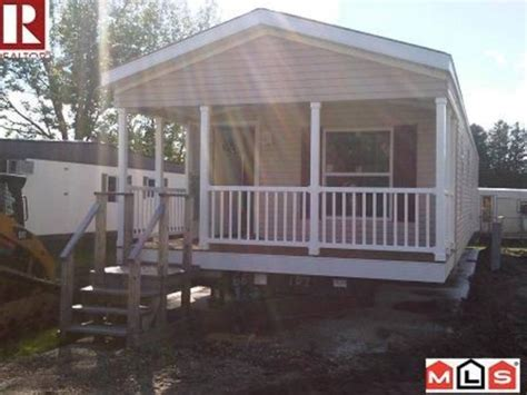 new price brand new mobile home in kincardine ontario