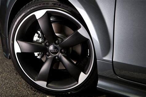 audi 19 rims 2013 audi a4 19 rims for sale wheels autos post