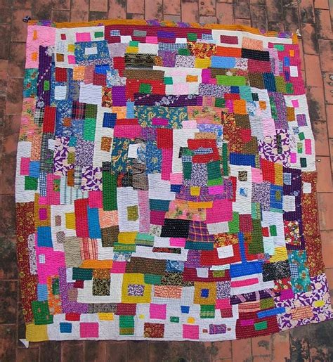 siddi quilt search quilts