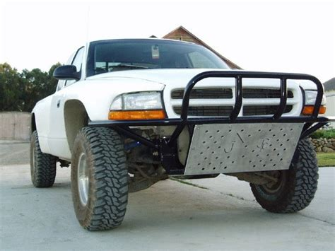 dodge dakota prerunner rjjdakota 1997 dodge dakota regular cab chassis specs