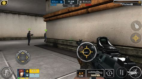 free download game crisis action mod download game crisis action mod apk data terbaru