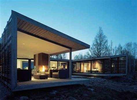 u shaped houses 47 best images about u shaped houses on pinterest house