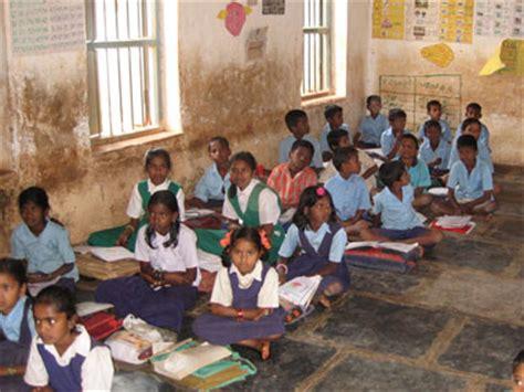 children in indian school will dixit back quota for poor in schools Poor