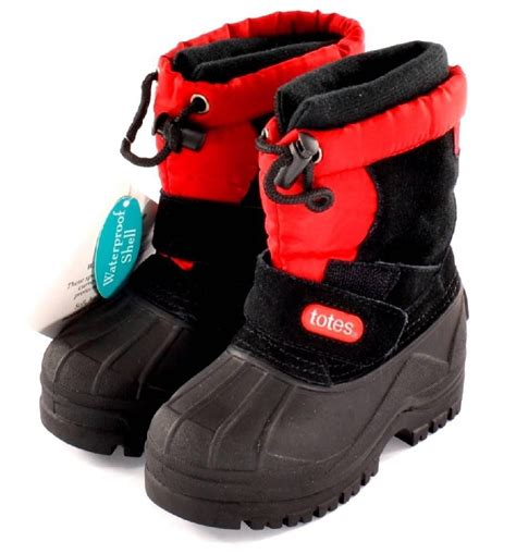 kid snow boots winter boots wallpapers pics pictures images