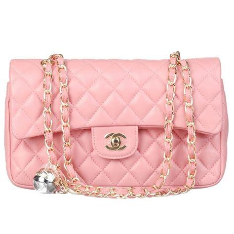light pink chanel bag bolsos de trapillo light pink designer bag