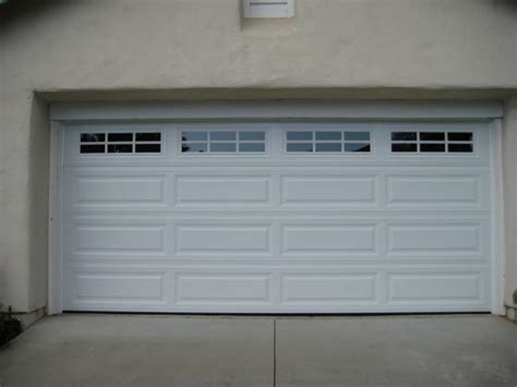 Overhead Door Garage Garage Door Opener Remote Garage Door Opener Remote Problems