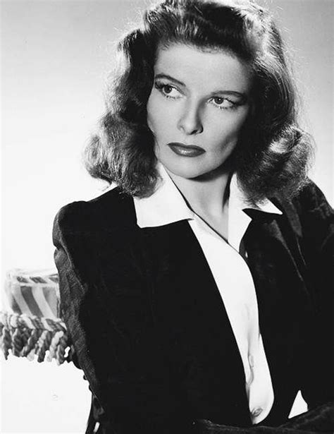 katharine hepburn hairstyle how to 17 best images about icons on pinterest clark gable old