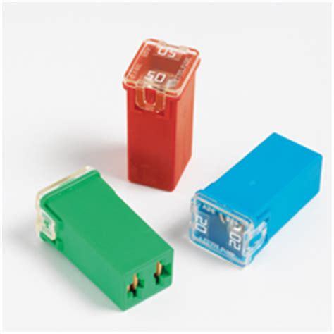 Car Types Of Fuses by Automotive Aftermarket Cartridge Fuses Littelfuse