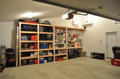 Garage Storage Systems Solutions Iimajackrussell Garages Compare Garage Storage Systems The Garage Transformers Garage Storage Ideas